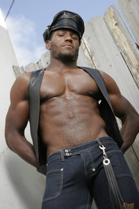 big black muscle men deitan finest black men