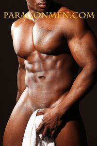 big black muscle men male stripper muscle hunk adonis jay gets naked strokes his black cock paragon men pic group message