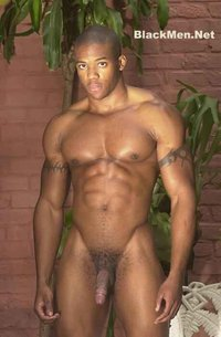 big black muscle men media black men dicks muscle white albums hung
