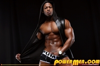 big black muscle men powermen dominus stone musclepup young nude bodybuilders muscleman admirers pretty muscle boys men manly tube torrent gallery photo page