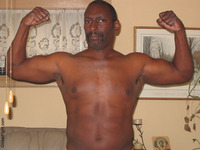 big black muscle men tribe upload photo photos