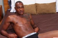 big black penis gay porn next door ebony sam swift tyson tyler huge cock interracial fucking black amateur gay porn opens his tight ass white