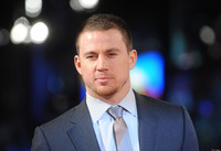 Channing Tatum Porn gen joe retaliation channing tatum facebook