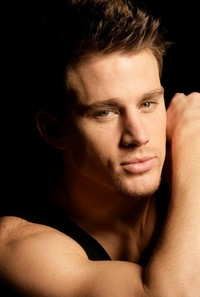 Channing Tatum Porn channing tatum husband