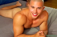 big cock gay pictures activeduty sergio gay army bigcock solo straight hispanic amateur stud strokes his huge cock