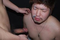 big cock gay porn Pics japanboyz keisuke shinji cock asian guys give each cum facial amateur gay porn category hairy