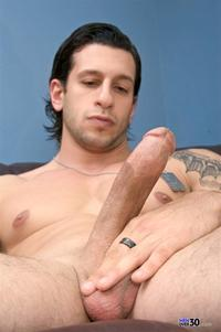 big cock gay porn Picture men over eyal israeli solider jerks his cock amateur gay porn real commando enjoys jerking