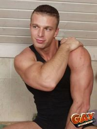 big cock gay sex Picture cbb gallery muscle man gay