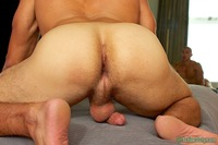 big cock of gay activeduty sergio gay army bigcock solo straight hispanic amateur stud strokes his huge cock