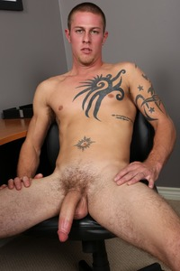 big cocks gay men trey chaos men cock well hung gay porn tagged dick penis schlong