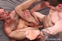 big cocks gay men blakemason riley tess daniel scott uncut cock fucking amateur gay porn category sucking page