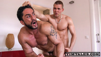 big cocks gay men timtales jordan fox robin sanchez muscle guys cocks fucking amateur gay porn