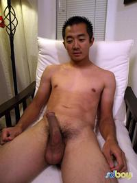 big cocks gay porn Pics sdboy mitsuo navy asian guy cock jerking off amateur gay porn straight officer jerks his thick