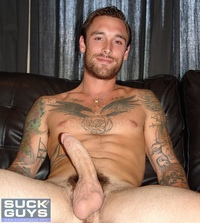 big cocks gay porn Pics ethan ever suck off guys gay porn dick huge cock hung bearded hipster type tattoos inked balls seth chase cum swallowing facial load aaron french cgi bin iowa ajax