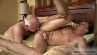 big dad gay porn jake cruise lucas knight hairy daddy sucks boy cock amateur gay porn category silver