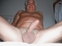 big dad gay porn silver dad crotch daddy mugs hairy gay porn stars males