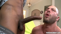 big daddy gay porn Pics shoots itsgonnahurt igh screencaps review daddy network