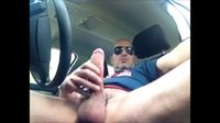 big daddy gay sex Pics daddy gay cock