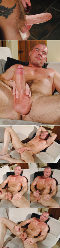 big daddy porn gay collages hardbritlads jake lewis very meaty uncut cock hard brit lads