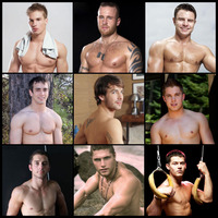 Chip Tanner Porn manhunt daily best butts daniel rumfelt jed nick sterling chip tanner brock yurich kurt madison marco marko lebeau ben brown everything butt asses