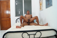 big dick bareback gay porn gay asian twinkz jesse javey bareback cock asians amateur porn category bbbh