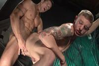 big dick gay galleries xxx videos previews release