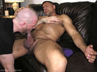 big dick gay Latino porn york straight men dale vincent latino daddy thick cock sucking amateur gay porn huge gets serviced guy