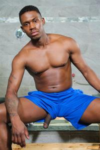 big dick gay photos next door ebony krave moore osiris blade black cocks dicks fucking amateur gay porn