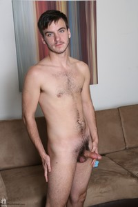 big dick gay porn clips baitbuddies brett bradley aaron slate huge cock straight guy fucking gay amateur porn category