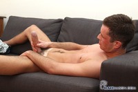 big dick gay porn clips blake mason charlie hunter thick uncut cock foreskin masturbating amateur gay porn category jack off