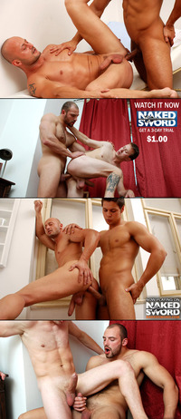 big dick gay porn free collages nakedsword brass gay porn video
