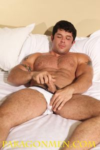 big dick gay porn galleries media penis gay pics hairy muscle hunk porn star josh griffin jacks off his cock