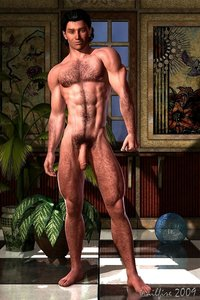 big dick gay porn pics gay artworks huge collection