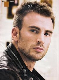 Chris Evans Porn photos chrisevans chris evans porn gallery