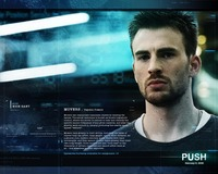 Chris Evans Porn chris evans wallpaper wallpapers