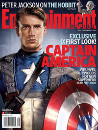 Chris Evans Porn captain america chris evans