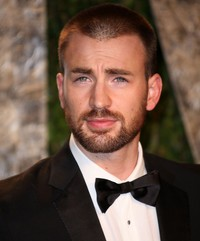 Chris Evans Porn chris evans profile bio pictures