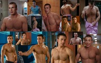 Chris Evans Porn stories celebritynipple torsos chrisevans chrisevanswall torso week chris evans