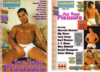 big dick Latino men pimpandhost pleasure best gay collections