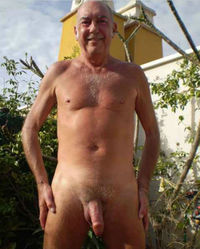 big dick men gallery dick oldermen cock wickedspot daily free xxx