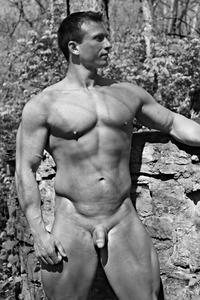 big dick muscle hunk jpbk hwd qbqg vintage muscle tiny clit
