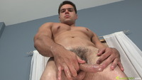 big dicks black gay men chaos men solomon cock thick dark bush hairy armpits goofy smile muscular straight jock gay porn smooth flat abs solo stroking self fucking man