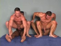 big dicks gay sex media videos tmb free