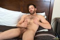 big dicks pics gay extra dicks tommy defendi hairy muscle guy jerking off amateur gay porn stud his thick cock