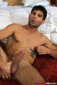big fat gay porn matt bed page