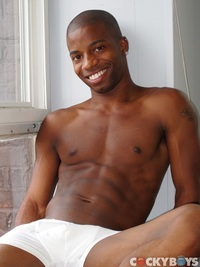 big fat gay porn young black hunk hardy jerks his fat cock nude boy twink strips naked strokes hard torrent photo