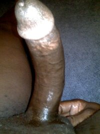 big gay black dick pics welcome black cocks