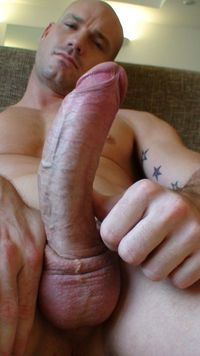 big gay cock pic gay dick cock pictures