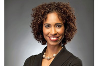 Chris Steele Porn sage steele espn anchor porn star misty stone separated birth