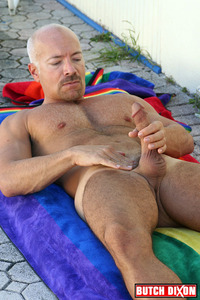 big gay cock porn Pics butch dixon max dunhill jason proud hairy daddies fucking cocks amateur gay porn